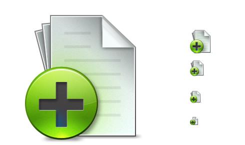 how to show hidden files in usb windows 7