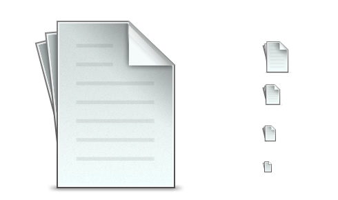 merge two pdf files in one online free