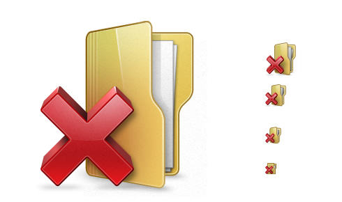 how to delete trash-1000 folder in windows 7