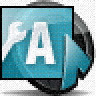 Windows Icon Sizes Simple Guide To Windows Icons Ico