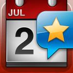 Apple iPad and iPhone App Icon Sizes