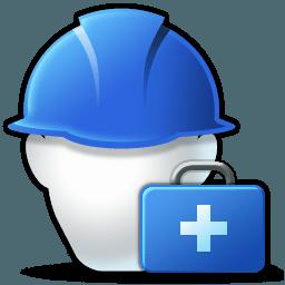 Icon Designers Toolbox