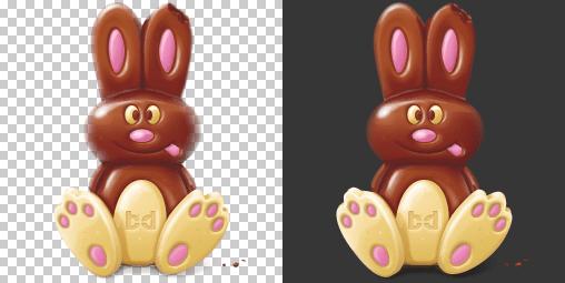 bunny-03