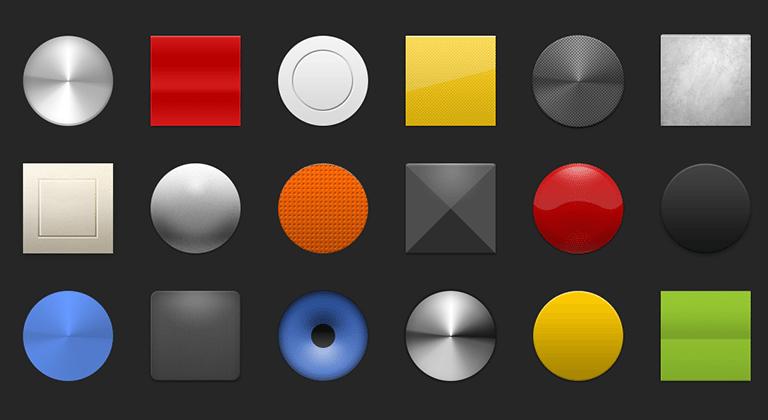 01-example-materials