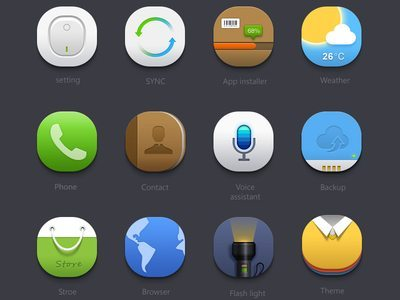 android-icons_18