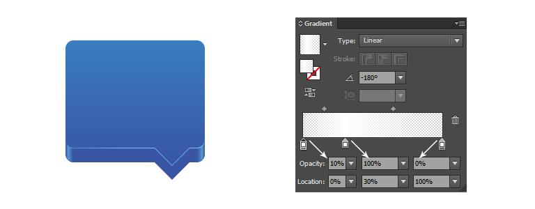 add-3d-effect-2