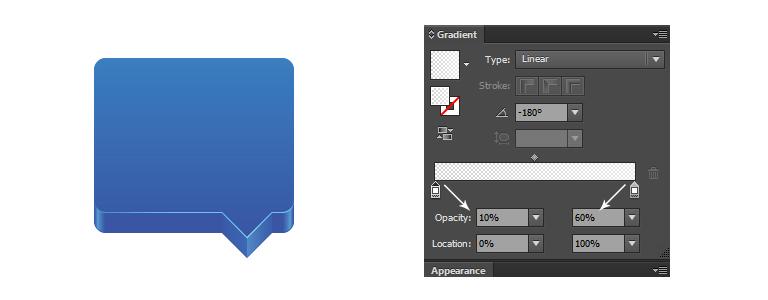 add-3d-effect-3