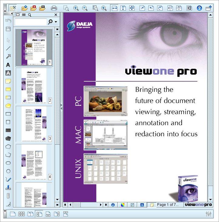 IBM Interface design