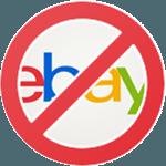 Failed Why Ebay S App Icons Suck Creative Freedom Ltd