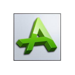 CAD Icon Designer
