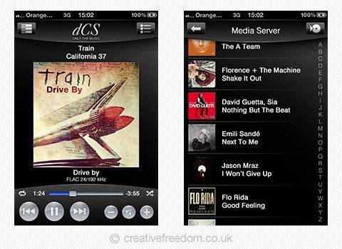 iOS App UI Designer