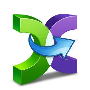 Windows Application Icon Design
