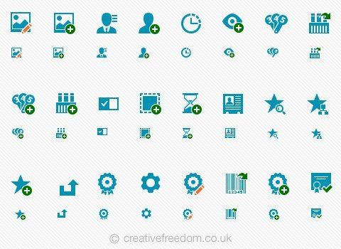 Ui Icon Designers
