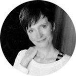 Icon Designer - Olga