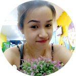 Icon designer - Trinh