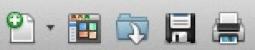 Icons_MicrosoftWord