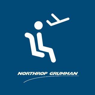 User Interface Design - Northrop Grumman