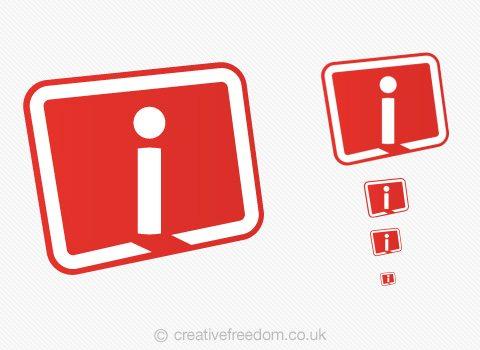 Dutimo Windows 7 Desktop Icons
