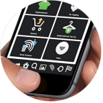 App UI Tips