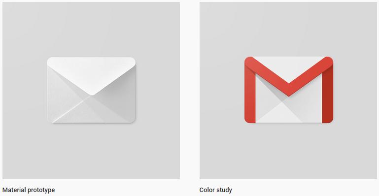 Google icon spec 2