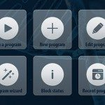 Android UI design service