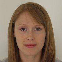 Charlotte Sutton -Beacon Dodsworth