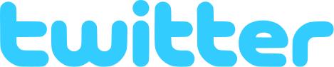 Original twitter logo