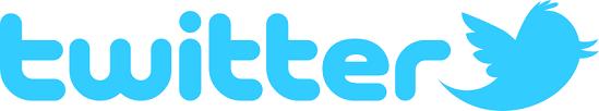 Twitter logo 2010