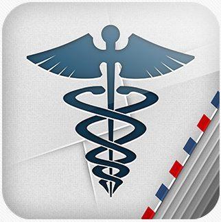 Sybermedica logo
