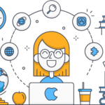 Freelance Icon Designers Wanted