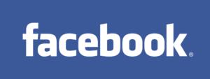Facebook  Logo Font