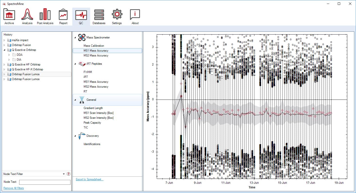 Software Icon Screenshot - QC