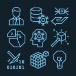 SVG Web Icons