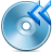 Blu-Ray Previous Icon